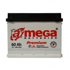 A-Mega Premium 60A