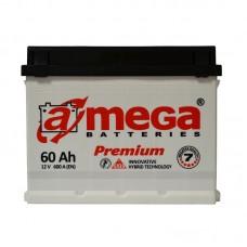 A-Mega Premium 60A Евро