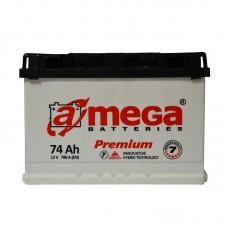 A-Mega PREMIUM 6CT-74