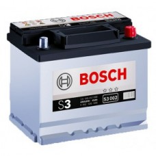 BOSCH S3 6СТ-45 (S3002)