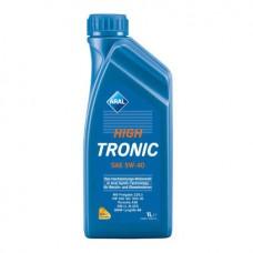 ARAL HIGH TRONIC 5W-40 1L