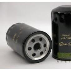 Масляный фильтр. BMW E28, E30 (WIX-Filtron) WL7110/OP559