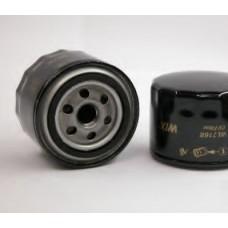 Масляный фильтр. Matiz (WIX-Filtron) WL7085/OP539