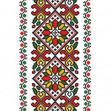 АВТООРНАМЕНТ НАКЛЕЙКА 20П-019