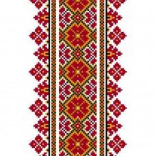 АВТООРНАМЕНТ НАКЛЕЙКА 30П-013