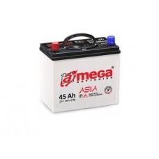 A-Mega ASIA 6СТ-60