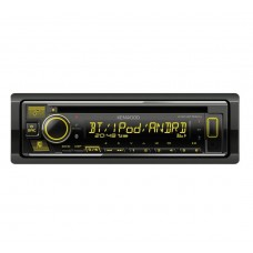 CD/MP3-РЕСИВЕР KENWOOD KDC-BT530U